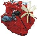 ...восстановлению двигателей производства Алтайского моторного...